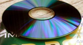 Как скопировать испорченный диск