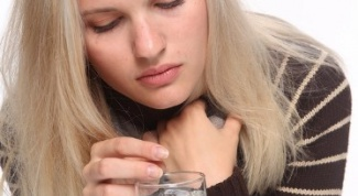 Как быстро снять кашель