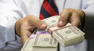Как выкупить акции у акционера