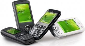 Как в Мегафоне отправить деньги другому абоненту