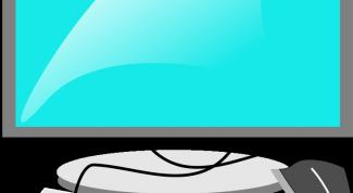 Как восстановить удаленное с жесткого диска