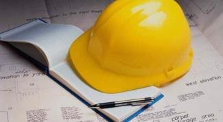 Как выиграть тендер на строительство