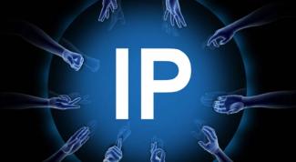 Как быстро сменить ip
