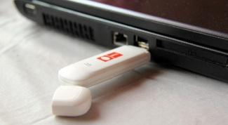 Как разблокировать МТС 3G модем