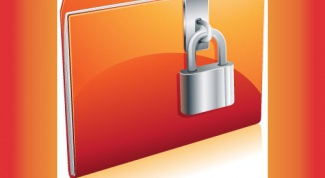 How to remove file encryption