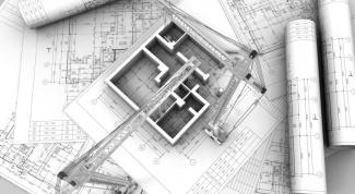 Как узнать собственника здания