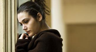 Как избавиться от неприятных мыслей