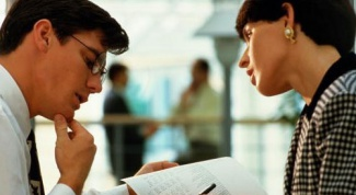 How to apply for financial assistance to employee