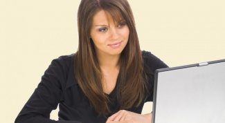 Как написать резюме для поиска работы