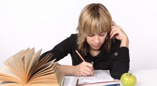 Как научиться писать на английском языке