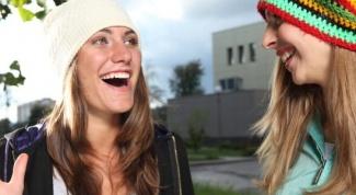 Как перестать ревновать подругу