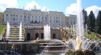 Куда сходить на каникулах в Санкт-Петербурге