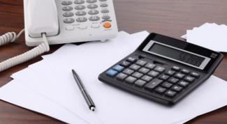 Как возмещать расходы по командировочным