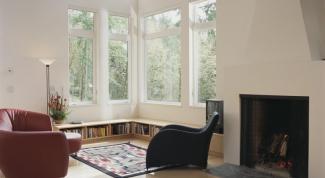 Как лучше переоформить квартиру