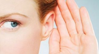 How can I restore my hearing