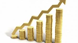 Как вкладывать в облигации