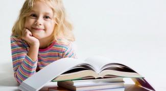 Как научить ребенка рассчитывать время