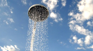 Как сделать датчик воды