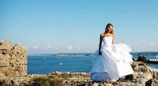 Как быстро и удачно выйти замуж