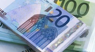Как выставить счет в валюте