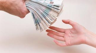 Как взять кредит на малый бизнес