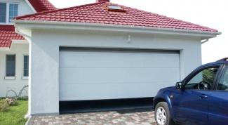 Как сделать деревянный пол в гараж