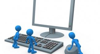 Как включить отображение скрытых и системных файлов