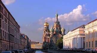 Как в Санкт-Петербурге купить квартиру от застройщика