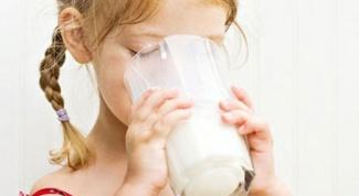 Как лечить авитаминоз у детей