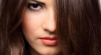 Как лечить синяк на лице