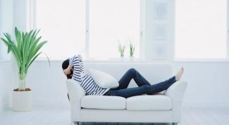 Как меньше смотреть телевизор