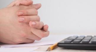How to do a cash discipline
