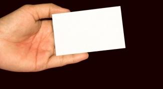 Как в почте сохранить свои письма