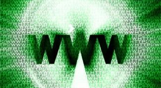 Как настроить браузер для работы в интернете