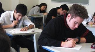 Как лучше всего изучать английский язык