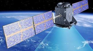 Как настроить бесплатные спутниковые каналы