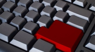 Как назначить кнопки на клавиатуре