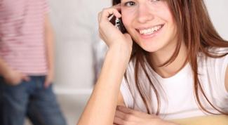Любовь на расстоянии: как сохранить чувства
