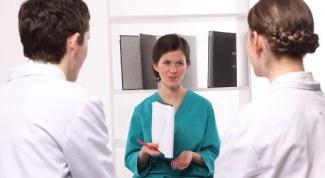 Как лечить хронический кандидоз