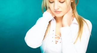 Как лечить тревожность