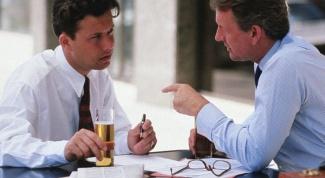 Как стать торговым агентом