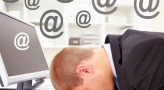 Как получить пароль от почтового ящика