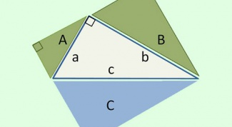 How to find the coefficient of similarity of triangles