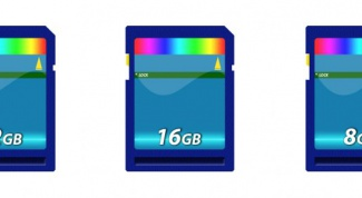 How to activate memory card