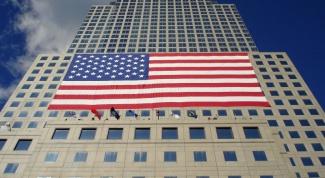 Как получить визу в США по приглашению