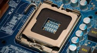 Как обновить процессор в 2018 году