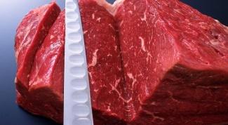Как лучше замариновать мясо