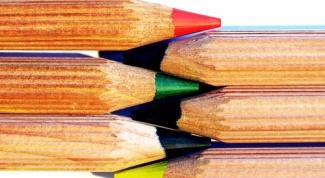 Как рисовать человека: пошаговый урок
