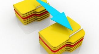 Как быстро скопировать файлы