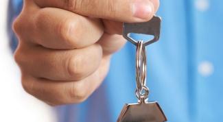 Как на пенсии получить квартиру